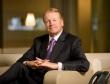 Bí quyết liên kết thành công của CEO tập đoàn Cisco