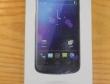 Galaxy Nexus xách tay giá trên 18 triệu đồng