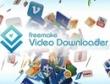 Download video từ hơn 10 ngàn website khác nhau