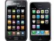 Samsung giành được chiến thắng quan trọng trước Apple