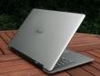 Acer quyết tâm trở thành thương hiệu hạng sang