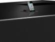 Loa iPhone với kích cỡ… bằng