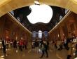 Apple khai trương cửa hàng bán lẻ lớn nhất thế giới
