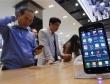 Samsung lập kỷ lục hơn 300 triệu di động bán ra năm 2011