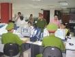 DN Việt có nguy cơ mang họa vì dùng phần mềm lậu