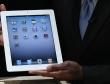 Thành công, thất bại của làng công nghệ 2011