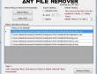 Xử lý những file cứng đầu trong Windows