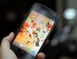Xem smartphone đột biến trong năm 2012