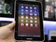 Galaxy Tab 7.0 chính hãng có giá gần 12,5 triệu đồng