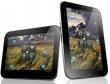 Điểm mặt máy tính bảng Android tốt nhất năm 2011
