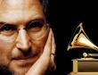 Steve Jobs được trao tặng giải Grammy cao quý