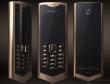Chiếc điện thoại nghe, gọi giá trên 1 tỷ của Gresso
