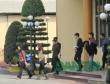 Rời Hạ Long, ông chủ Facebook tiếp tục thăm Sapa