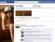 Thiếu nữ đăng ảnh gợi cảm để kiếm tiền trên Facebook
