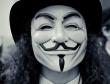 Hacker đánh cắp tiền… để làm từ thiện