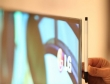 TV OLED 55 inch lớn nhất thế giới
