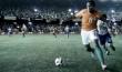 7 quảng cáo ấn tượng mùa World Cup