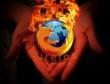 Firefox 10 lên đời, Firefox 12 bất ngờ lộ diện