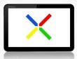 Máy tính bảng của Google sẽ ra mắt vào tháng 3?