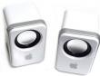 Hài hước những sản phẩm nhái thương hiệu Apple