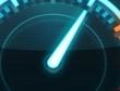 Tăng tốc Internet cực nhanh và hiệu quả