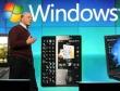 Microsoft thú nhận Windows Phone đổi thiết kế vì iPhone