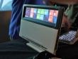 Intel hé lộ tương lai của ultrabook tại CES 2012