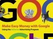 Google bán quảng cáo cho 50 tờ báo