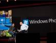 Gặp CEO Microsoft chuẩn bị nói lời từ biệt CES