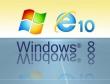 Những lý do để mong đợi Windows 8