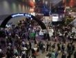 Chùm ảnh toàn cảnh ngày thứ 2 tại CES 2012
