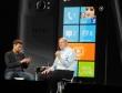 Steve Ballmer nói gì trong lần xuất hiện cuối cùng tại CES?