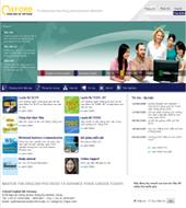 Oxford.edu.vn (20triệu)