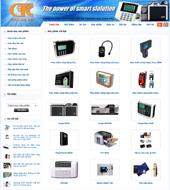 Gcco.com.vn (20triệu)