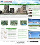 Phumygroup.com.vn (23triệu)