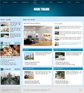 Namthanhinvest.com.vn(35triệu)