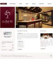 Labelleviehotel.vn (21triệu)