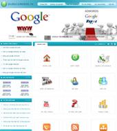 Quangcaowebsite.vn (65triệu)