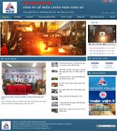 Sd-steel.com.vn (23triệu)