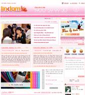 Tư vấn Linktam.vn (20 triệu)