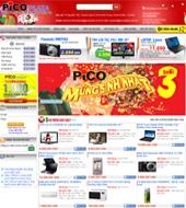 Picoplaza.com.vn (65triệu)