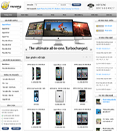 ĐThoại Rauvang.com (20triệu)