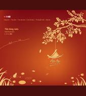 Aota.com.vn (25triệu)